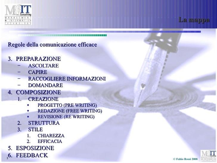 Effective Comunication Afsmi Rev1 Slide 3
