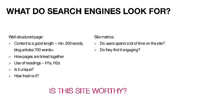  Who will produce it  When it is due  Keywords it relates to  Circulate it to all authors  Social networks  Paid pro...