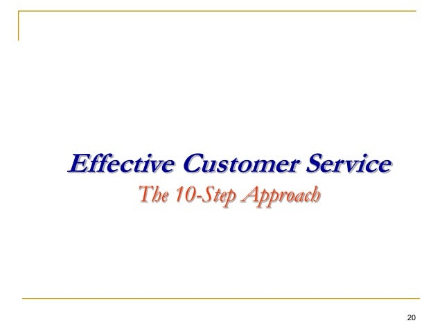 customer service training module This set of articles is an essential blueprint for customer service  leadership and management training customer service  standalone modules can easily be .