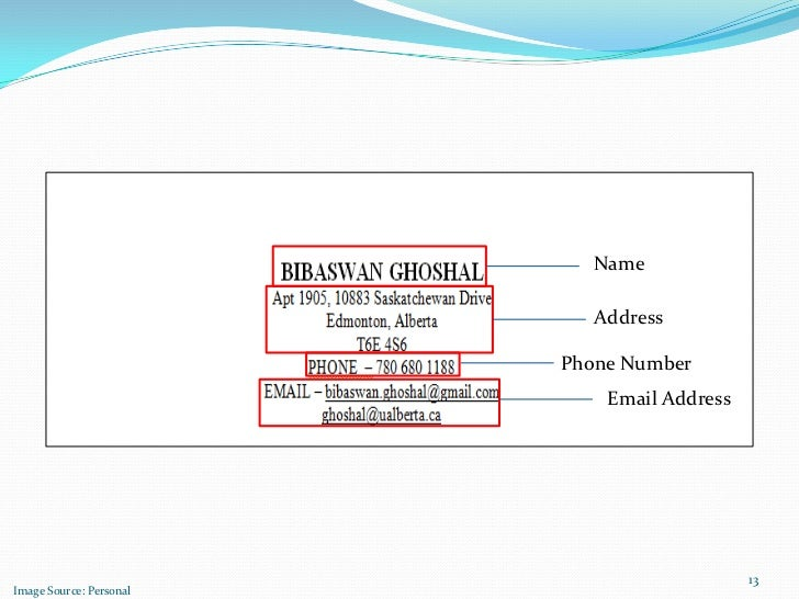how to find home phone number with address
