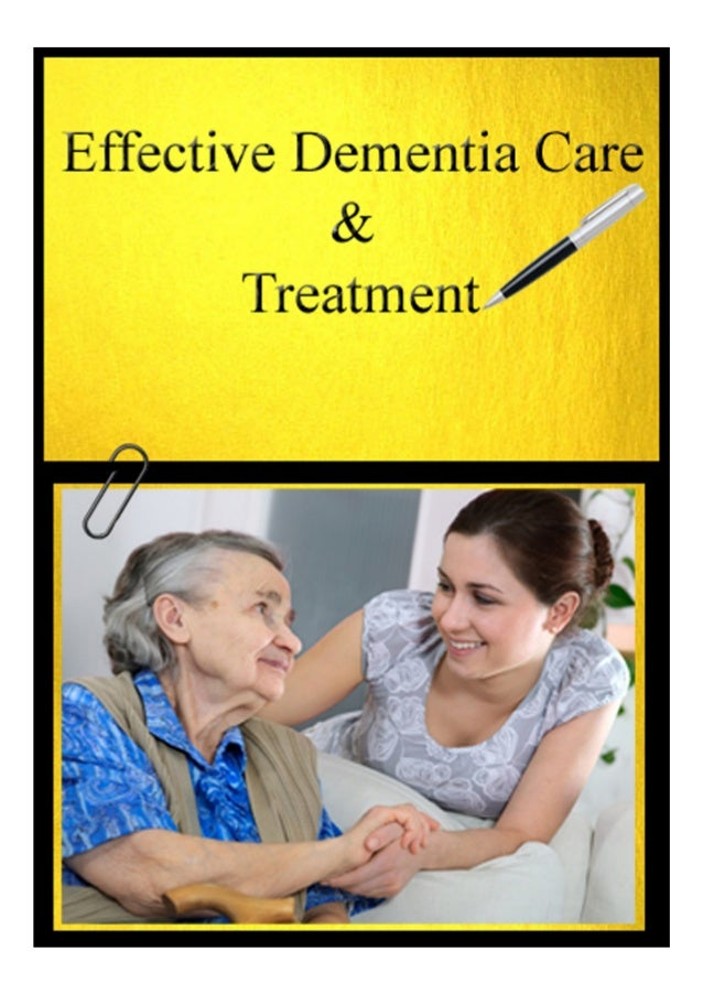 http://www.hqbk.com/ 1-718-769-2521 Effective Dementia Care and Treatment Dementia is a global health priority. According ...