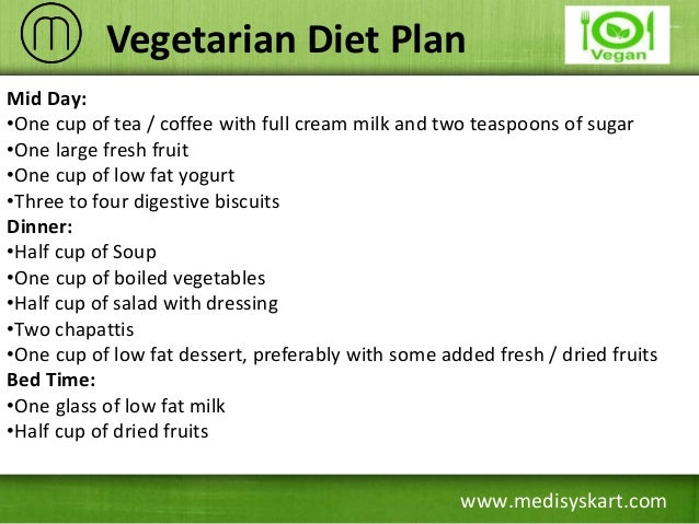 are vegetarian diets efficient Following a vegan diet is not the only way to lose weight, but it could help to cut  back on calories.
