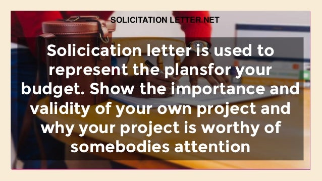 Solicitor letter writing service