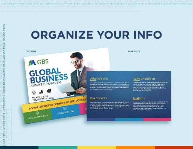 flyers designs