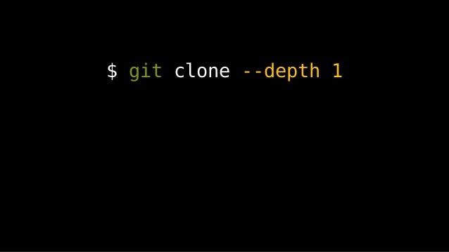 제일 간단 $ git log <sha1 hash>