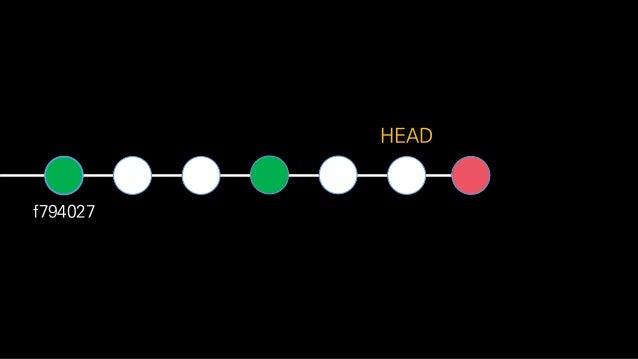f794027 HEAD