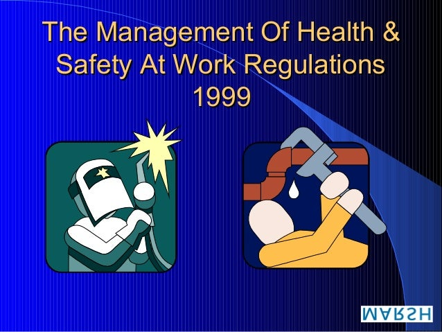 m3 23 managing health and safety at Management studies (2,030) marketing (2,939) media report to explain hazards in health and social care environments 6-7 p2 describe how key legislation in relation to health, safety and security influences health and social care delivery 7 p3 using examples from work experience describe.