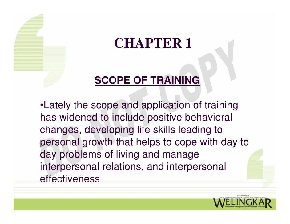 Effective hr training development strategies 8 fandeluxe Choice Image
