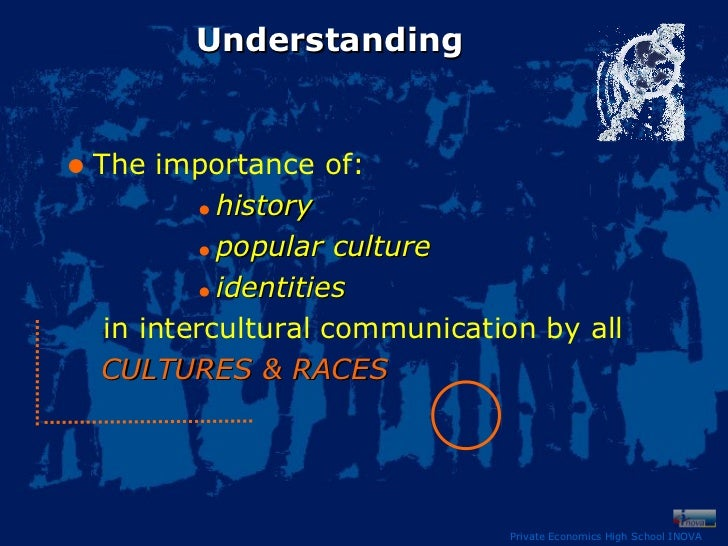 the key to effective intercultural communication Intercultural communication skills  effective intercultural communication competence in business  key of abbreviations.