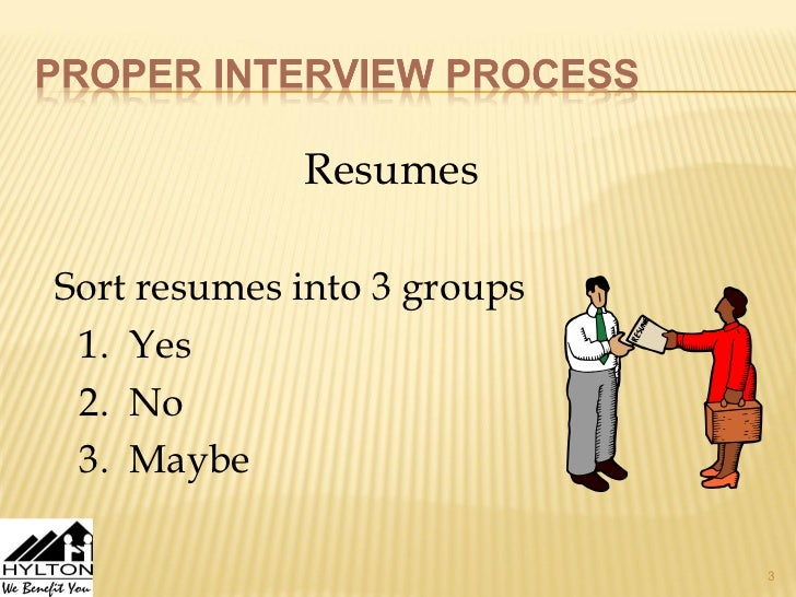 effective interviewing Looking for a simple, yet effective way to immediately improve your interviewing and staff selection process define the qualities, talents, and skills you'd most like to have in a new employeethen, devise a series of interview questions that allow your applicant to demonstrate she has the desired qualities, talents and skills.
