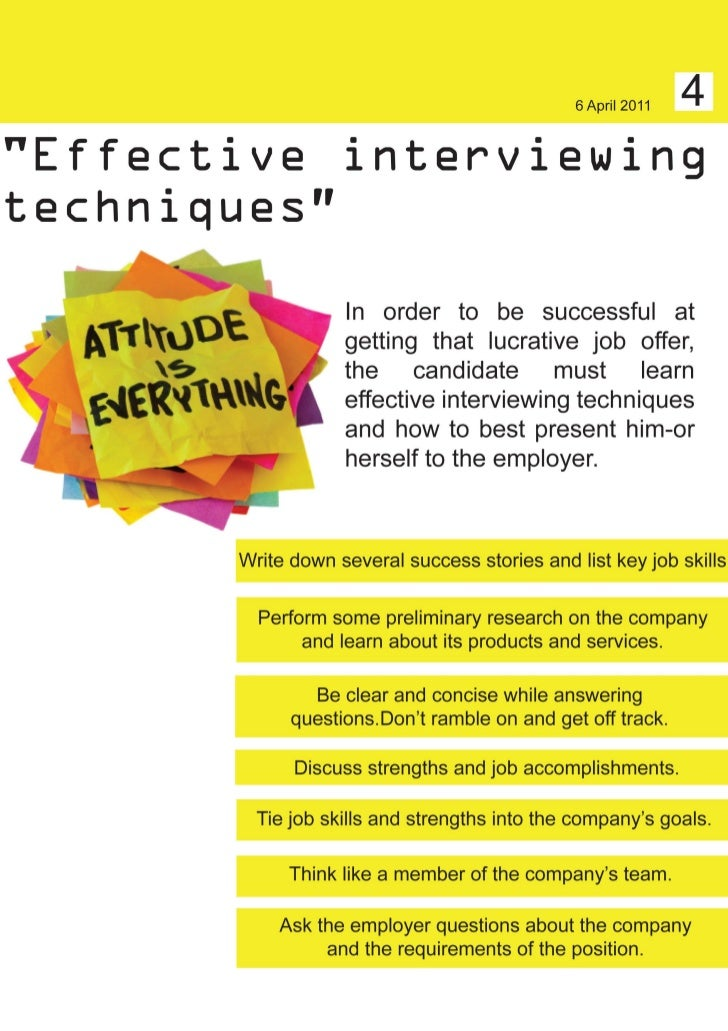 effective interview skills Discover the best job interviewing in best sellers find the top 100 most popular items in amazon books best sellers.