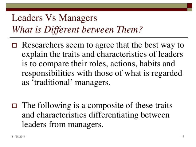 manager traits Revenue strategy is probably the newest profession in the hotel industry and one more important than ever at the dawn of the discipline, the gm or director of marketing at a hotel would pluck a member of the staff who was good with numbers, understood spreadsheets and had a rudimentary knowledge of.