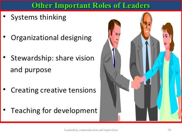 an effective organizational leader The best performing companies already spend thousands of dollars each year developing each would-be leader implementing an effective also on forbes.