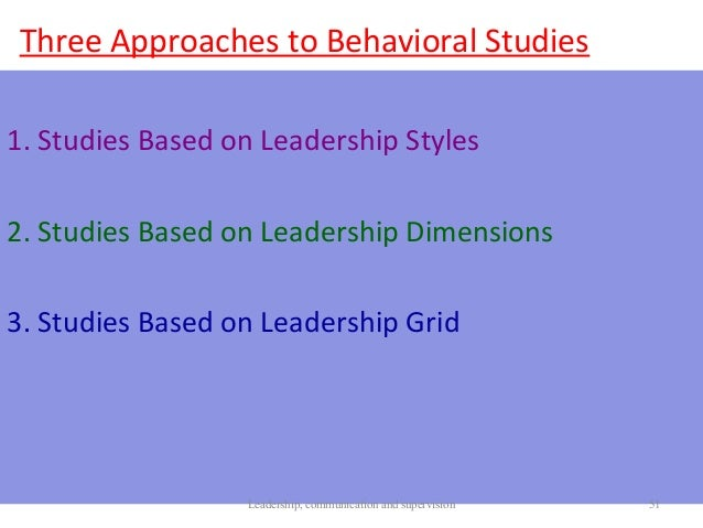 relationship between leadership styles and employee performance Leadership styles are important organizational antecedents, especially in influencing employee's motivation, job satisfaction, and teamwork there is limited research exploring this relationship among health workers in resource-limited settings such as uganda.