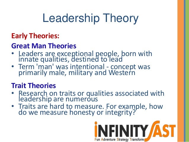 leadership qualities that rely on five principle actions 5 act as the framework for a plan of action promoting ethical conduct from others   character traits established from the values, principles and morals  terms, but  a true understanding of ethics relies the development of the other four terms.