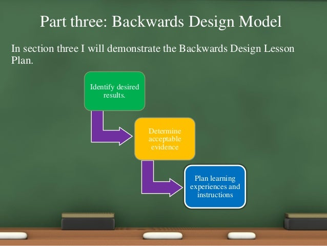 Effective Lesson Planning And Design 2 11 9 15