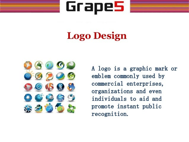 How to Create a Successful Logo For Your Brand