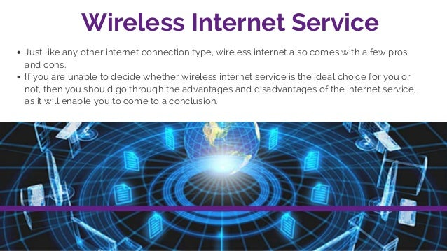 Wireless Internet Service Providers By Zip Code Cheap Cable Internet