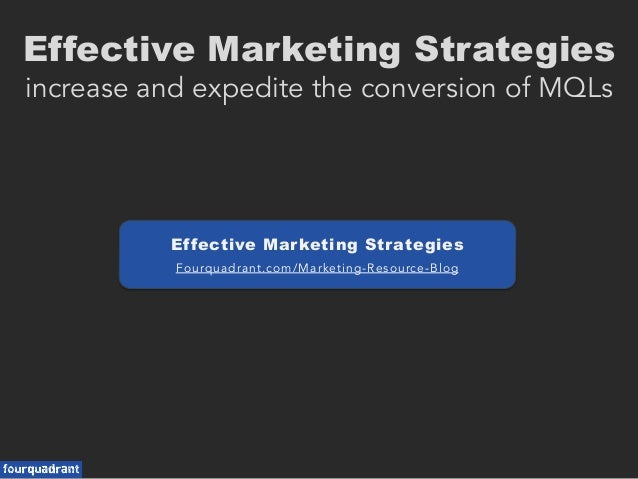 the effective utilization of marketing strategy The benefits of a planned marketing strategy are numerous business owners often rely solely on their intuition to make business decisions while this informal knowledge is important in the decision-making process, it may not provide you with all the facts you need to achieve marketing results.