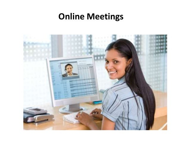 Effective Meetings For Non Profits
