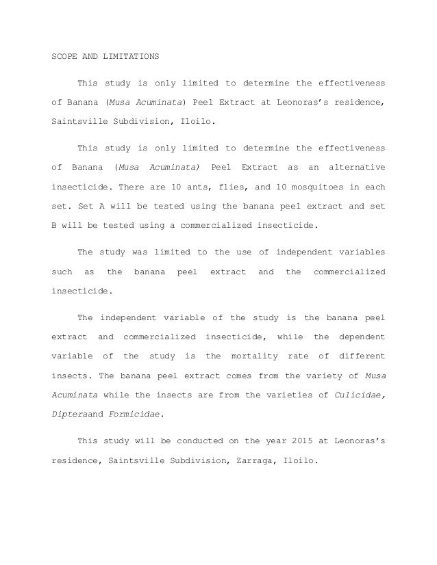 public creative writing graduate programs uk