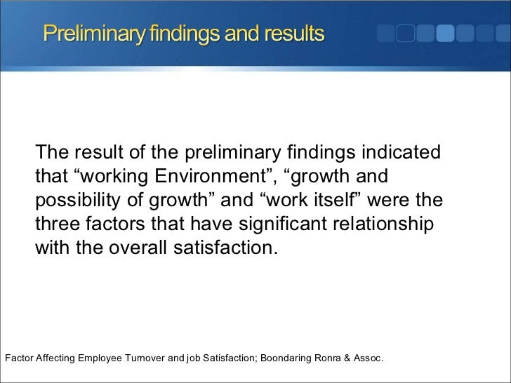 Literature review on employee performance management