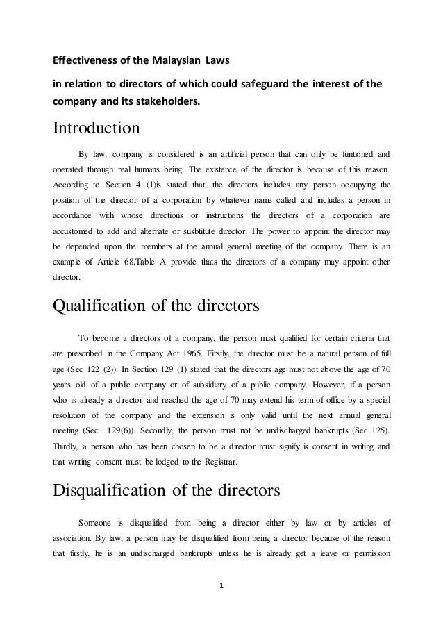 the effectiveness and efficiency of the laws in rome Home journals  international criminal law review  introduction  the  rome statute at twenty: enhancing efficiency and effectiveness at.