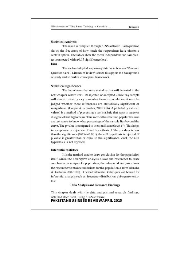 effectiveness of web based training Achieving end-user training effectiveness through web-based training systems: an empirical study saurabh gupta associate professor of management information systems.