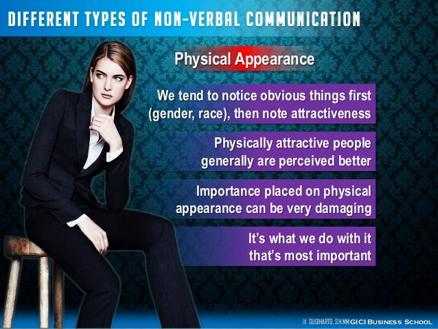confirming and disconfirming communicat Confirming behaviors accept the other there are three kinds of confirming behavior: verbal recognition-- we can also use verbal communication to.