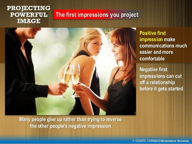 Nonverbal communication in dating relationships