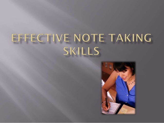  Objectives:  To learn effective summary skills  To learn effective vocabulary building skills  To apply this knowledg...