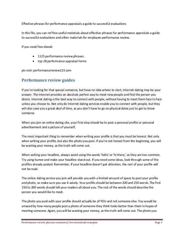Sample of application letter for accountants
