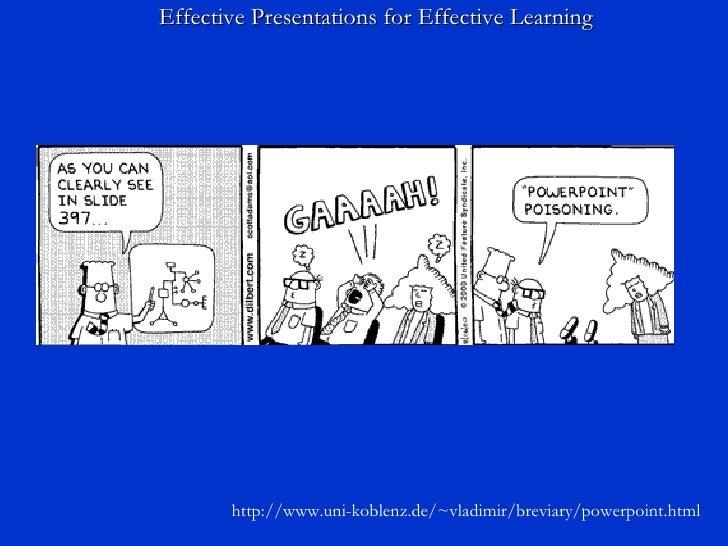 Presentation Skills Training | Presentations Skill Courses ...