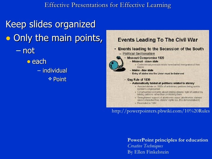 Presentation Skills Course & Training Workshops Singapore