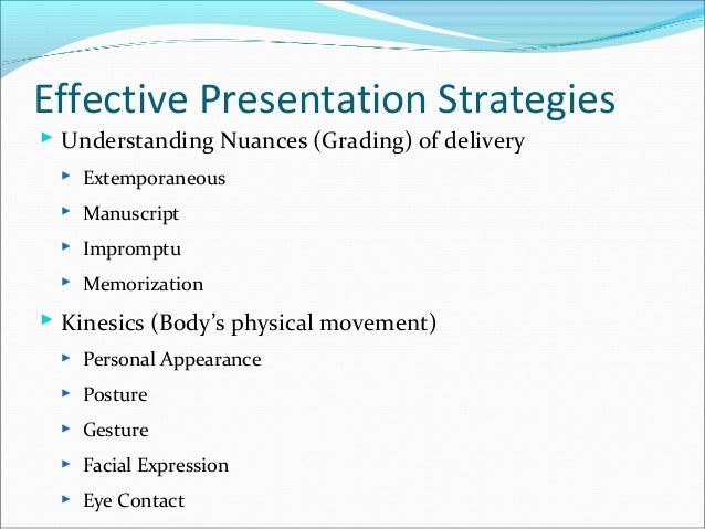 effective memorization strategies Memorization has long been consider an insult to critical thinking effective knowledge acquisition has to come first jigsaw strategies.