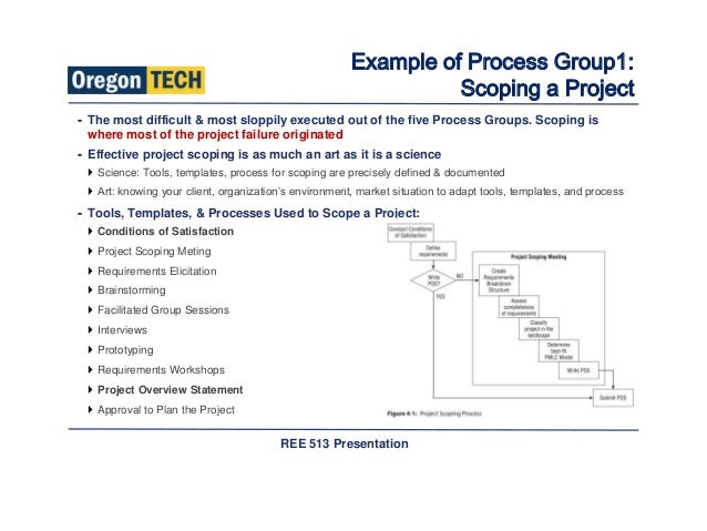 effective project management robert k wysocki pdf