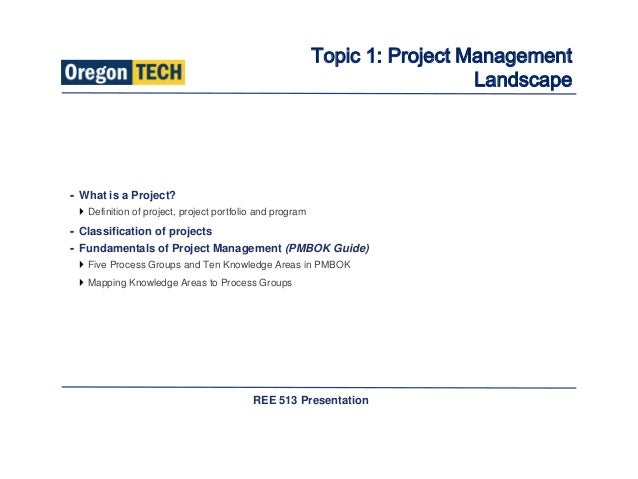 Effective project management: Traditional, Agile, Extreme Slide 3