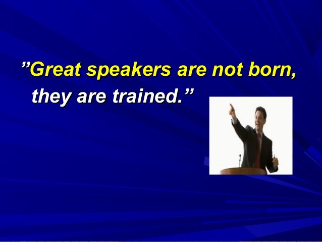 effective speaking Overcome the fear and be a master in public speaking with effective presentations public speaking training and classes, instantly engage any audience and compel them to action.
