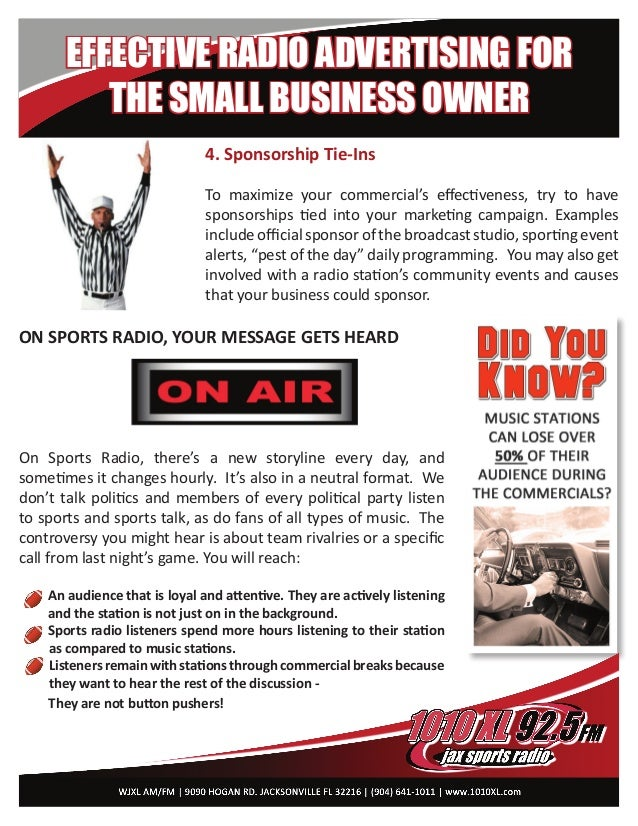 Effective Radio Advertising For The Small Business Owner. Baby Adoption In Texas Debit Card Application. Is Honey Good For Allergies School Bake Sale. Property Insurance Price 50 Cal Assault Rifle. Associated Dentists Roseville. Mobile Developer Job Description. Usaid Security Clearance Asc Mortgage Company. Disaster Recovery In Cloud Send Email To Text. Financial Aid For University