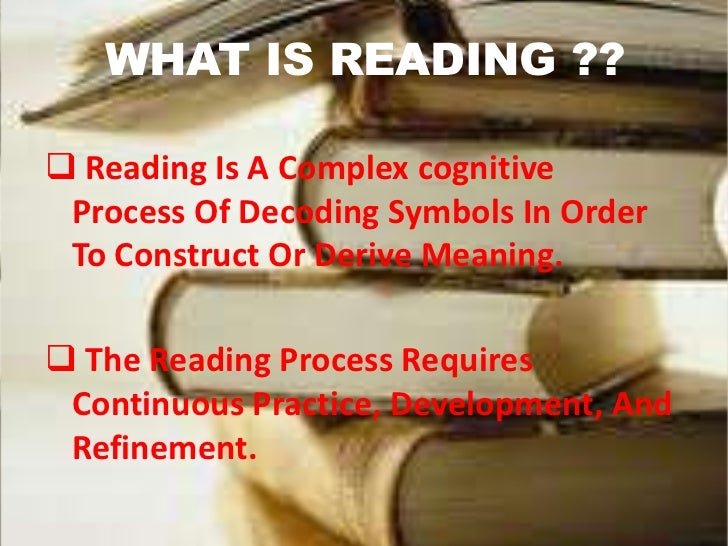 the importance of the skill of reading in todays society A custom written essay example on importance of education in the modern world  the needs and wants of the society  with skill for them to cope with.