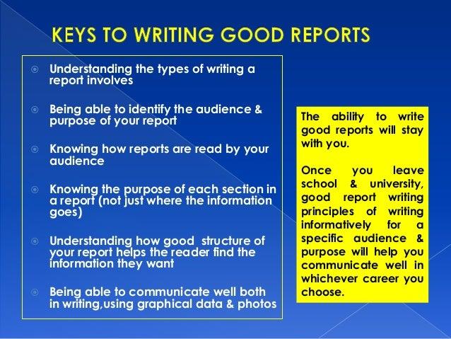 Discursive essay topics list uk picture 10