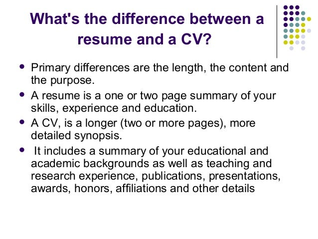 independent resume writer salary certified professional resume  resume writer salary salary of resume writer tomstin realty