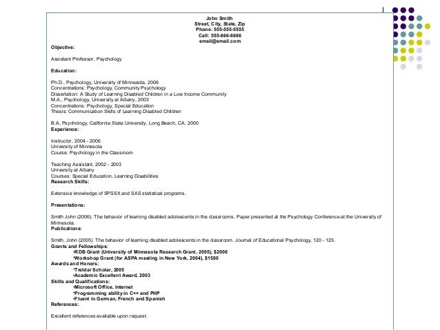 Effective Resume Writing effective resume writing Effective Resume Writing