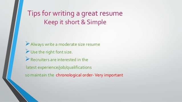 stunning right font size for resume images simple resume office