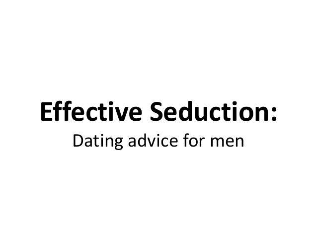 pua relationship rules for men