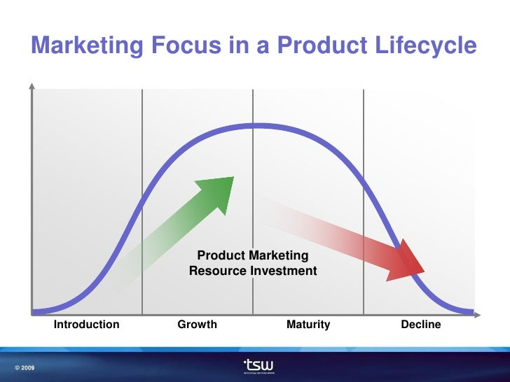 product and services marketing are fundamentally different When deciding on how to market your services you must first recognize the differences between products and services and these differences will influence your marketing, branding and business .