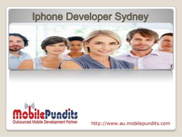 http://www.au.mobilepundits.com