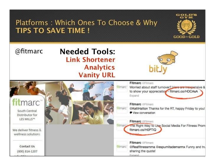 effective social media marketing pdf