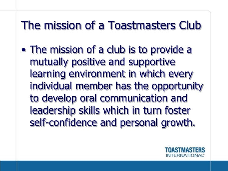 toastmasters speaking to inform manual pdf