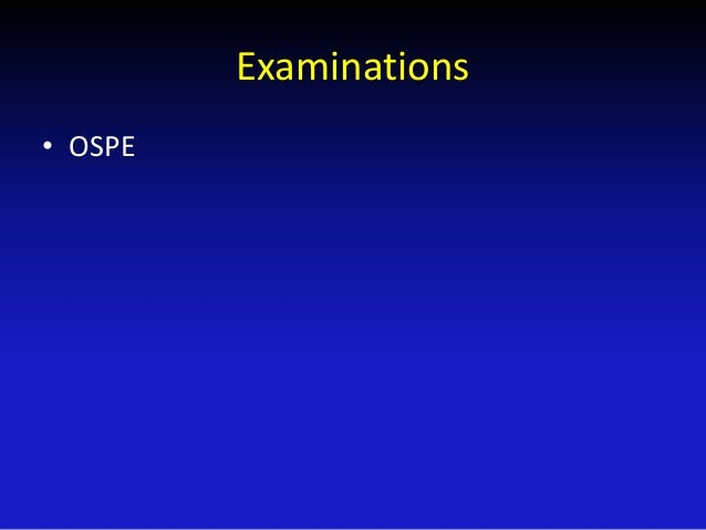 buss6000 s1 2015 lecture slides handout Or not to give students copies of the lecture slides, and if so when  two  experiments examined whether having handouts of the slides.